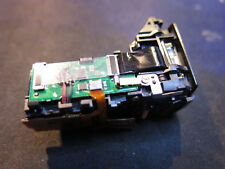 CANON SX710 HS Flash Assembly Replacement Repair Part