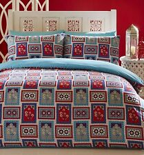 King Contemporary Polycotton Bedding Sets & Duvet Covers