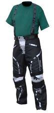 Knee Cordura Motocross & Off-Road Trousers