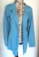 Kathmandu women's light weight windbreaker style jacket size 14
