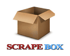 20,000+ SEO Scrapebox Auto-Approved Blog Backlinks!