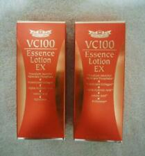 2Set 【Dr.Ci:Labo】 VC100 Essence Lotion EX 150ml 【made in Japan】Fedex Japanseller