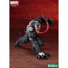 Marvel Comics MK208 Now Venom ARTFX Statue