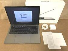⭐ Apple MacBook Pro 13-Inch Core i5 3.1 16GB 512GB Mid...