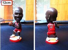 Michael Jordan, NBA Bobblehead Figure, 12cm