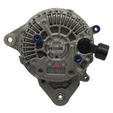 Alternator ACDelco Pro 334-3015 Reman