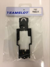 Team Slot 54037 Renault Alpine A310 V6 Chassis New