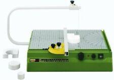 Proxxon Hot Wire Cutter THERMOCUT 37080 Wire Cutter NEW
