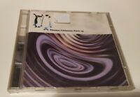 CD Thomas Fehlmann Flow EP 1994 R & S Records