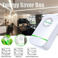 30000W Home Smart Energy Power Saver Device Electricity Saving Box Save ElXNnd