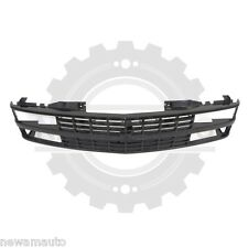 AM New Front GRILLE For Chevrolet GM1200228
