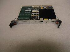 Sun System Controller CPU Board CP2140-650 501-7427 Alcatel-Lucent CC 109616284