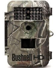 Bushnell Trophy Cam 8MP HD HYPER Vision Nocturne Caméra Trail camouflage, London