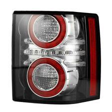 Rücklicht Rücklicht leuchte Rechts für Land Rover Range Rover L322 2010-2012