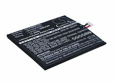 High Quality Battery for Philips W8510 AB3300AWMC Premium Cell UK