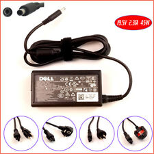 Original AC Adapter Charger For Dell Vostro 15 3546 3558 3459 3559
