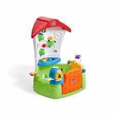 Step2 Spielhaus für Kleinkinder, Bällebad