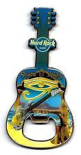 Outros em memorabilia do Hard Rock Café