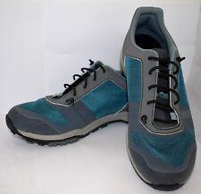 Zapatos de Ciclismo MTB ATX Lince MTB Vibram Suela Tamaño 42 Suela 264 mm, 149
