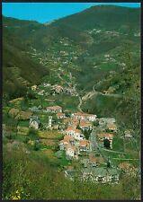 AA1113 Salerno - Provincia - Tramonti - Corsano