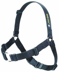 SENSE-ation® No-Pull Dog Training/Walking Harness - Free Shipping