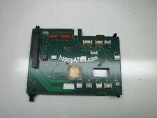 Wincor Cca Controller For Ccdm V2 Pn: 01750219877