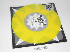 "7"" Single: Neal Hefti – Batman Theme/The Batusi, Limited, Black Friday 2015, NEU"