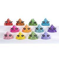 Poopsie Cutie Tooties Surprise color may very