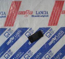 Scontrino Portellone Porta Parete Post. Originale Lancia Nuova Delta 7788778