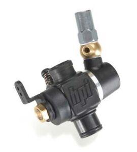 HPI 15162 Composite Rotary Carburetor Complete F-2/6.5mm Star G3.0 /T3.0