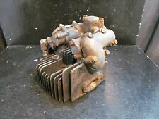 s l225 motorcycle parts for harley davidson sprint ebay  at crackthecode.co