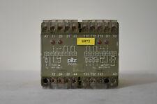 Fungo p2hz-5-24vdc-2s/2o (474390) (4.013)