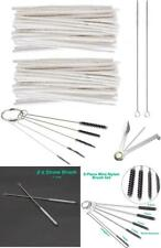 Pipe Cleaners Tool Set 100 pcs Pipe Cleaners Crafts 1pc Pipe Tamper Reamer 1pc M