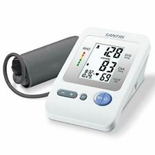 Sanitas Sbm21 Misuratore di pressione sanguigna da Braccio