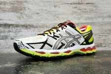 Vintage Mens Asics Gel Kayano 21 Running Shoes Sz 8.5 M Used T4H2N Athletic