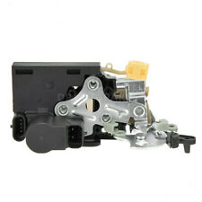 Rear Left Central Door Lock Actuator New Fit For Chevrolet EPICA Daewoo Leganza