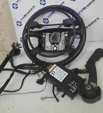 Volkswagen Passat B5.5 2001-2005 Push Pull Hand Controls For Disabled Drivers