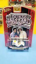 Johnny Lightning 1970 Chevy Camaro The Dukes of Hazzard Release 1 2006