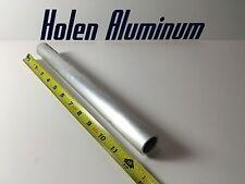 1 18 X 18 X 12 Length Aluminum Tube