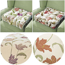 Nature Floral Contemporary Decorative Cushions