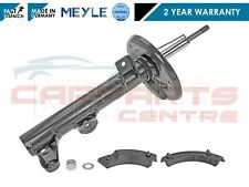 New Genuine MEYLE Shock Absorber Damper 026 735 0000 Top German Quality