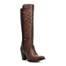 3F37RS Cuadra Women Boots made by Cuadra Boots