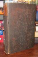 O'Flaherty, Liam THE BLACK SOUL  1st Edition 1st Printing