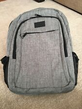Laptop backpack 15.6-Many Pockets-Brand New With USB
