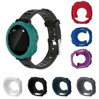 Cover Case Protector Replacement Bracelet for Garmin Forerunner 235 735XT