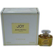 JEAN PATOU JOY PARFUM 15 ML/0.5 FL.OZ. NIB-JP6450