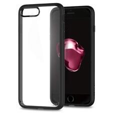 Spigen Ultra Hybrid 2nda Generazione iPhone 7 Plus Cover con rinforzi Camera..