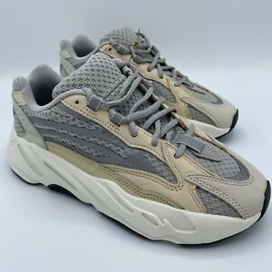 Adidas Yeezy Boost 700 V2 Cream Men Size 6 (SHIPS TODAY!) GY7924