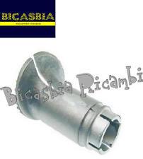 1475 - BOCCHETTONE CARBURATORE 16-10 E 16-16 VESPA 50 125 PK XL FL FL2 HP