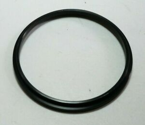 93mm to 95mm Step Up Adapter Ring for Camera Lens Filter